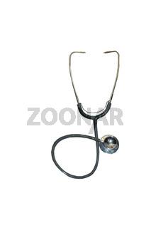 Stethoskop, Stethoscope