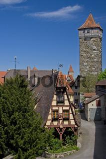 Alte Schmiede /Old smithy