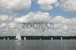 Ostsee - Baltic Sea