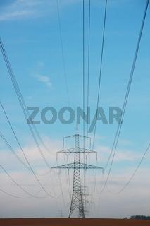 Strom 0079