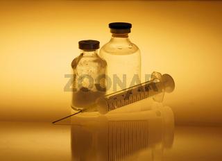 Medikamente drugs