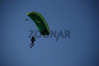Fallschirmspringer 080715 2