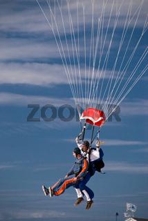 Fallschirmspringer 080803 60