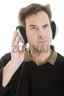 Hörtest