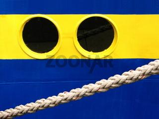 maritimerSmilie - maritime smilie