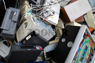 Recycling 080716 5