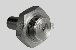 Schraube/ screw