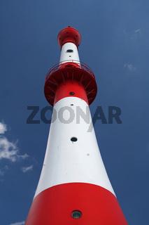 Leuchtturm, Lighthouse, Bremerhaven, Germany