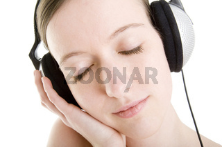 Tagtraum mit Musik