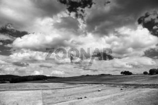 weite Felder (sw)