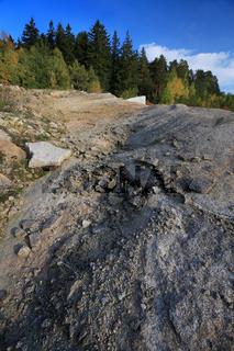 granit.welt.