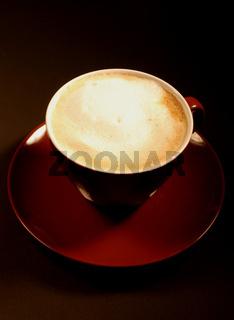 milchkaffee 2