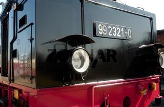 Eisenbahn_0052