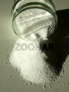 Salz, Salt