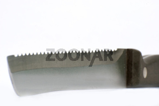 Wellenmesser