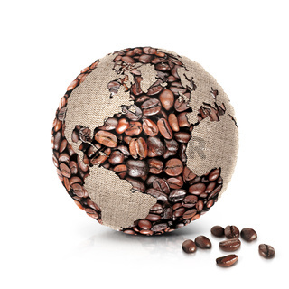058_World_America_Coffee-Bean.jpg