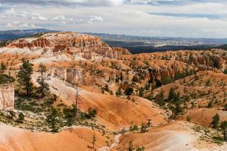Bryce Canyon 65
