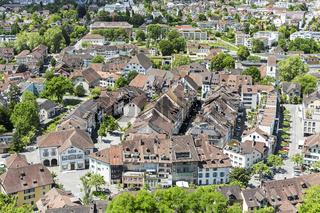 Lenzburg