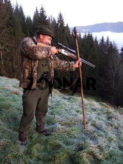 Auf_der_Jagd