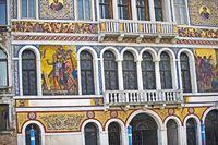 Venedig_Palazzo_Barbarigo_001
