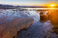 Neuseeland Abel Tasman National Park