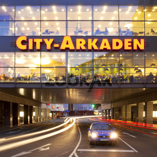 W_City-Arkaden_06.tif