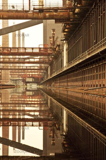 E_Zollverein_Kokerei_41.tif