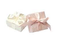 small boxes 1