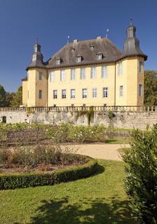 NE_Juechen_Schloss Dyck_04.tif