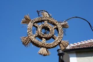 Buschenschank, Wachau