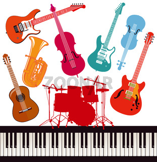 Musikinstrumente.jpg