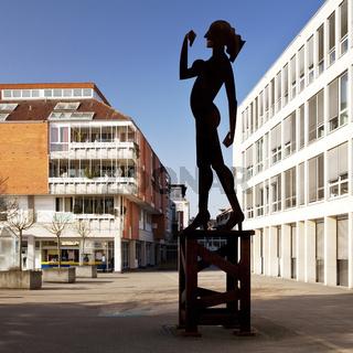 VIE_Viersen_Skulptur_07.tif