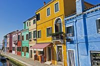 Burano_Canale_001