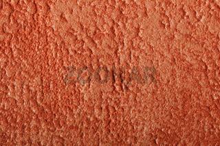 Hintergrund orangebraun