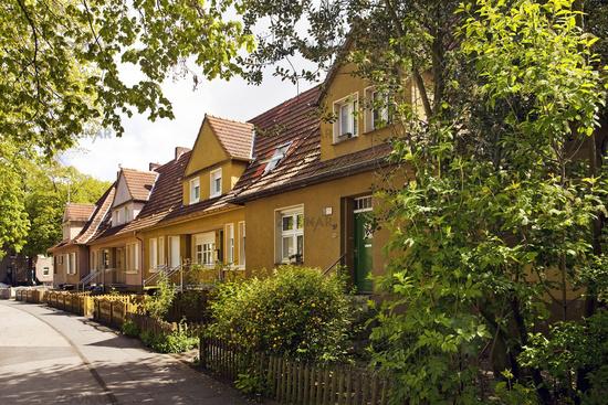 WES_Dinslaken_Lohberg_31.tif