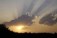 Sonnenuntergang1.JPG
