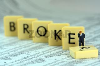 Broke(r) 2