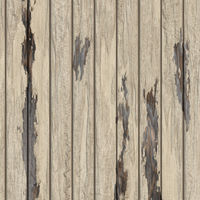 Old white wood texture background
