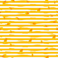 Abstract autumn striped seamless pattern