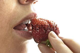 Erdbeer-Kur
