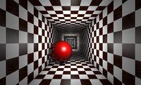 Altruism (chess metaphor)