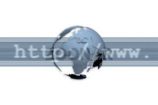 Internet/world wide communication Internet/world wide communication