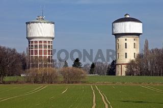 HAM_Wassertuerme_06.tif