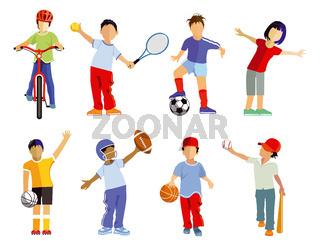 Kinder Sport.jpg