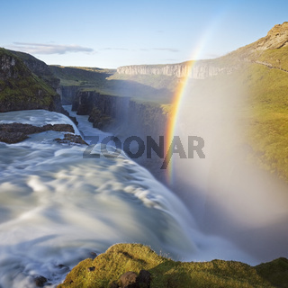 IS_Gullfoss_08.tif
