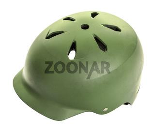 sport protective helmet