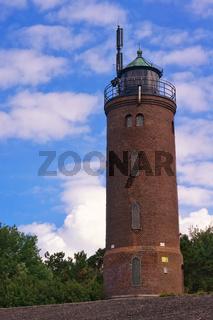 Böhler Leuchtturm