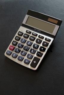 Calculator - Taschenrechner