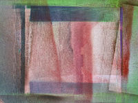 Background paper color