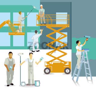 Maler-Handwerk.jpg